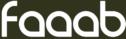 Logo Faaab klein